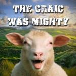 A Beginner's Guide to Irish Lingo
