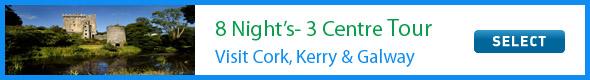 8-Night-3-centre-copy2