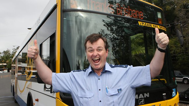 983507-bus-driver-john-murdoch