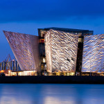 See the best of Ireland - Open Ended Itinerary