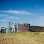 Blasket-Island-Heritage-Centre-for-wedding-and-elopement-ceremonies-in-Dingle-Ireland