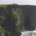 CLIFFS.OF.MOHER RESIZED