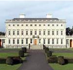 Castletown House