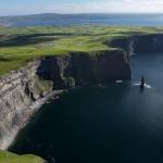Ireland Vacation