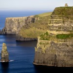 Cliffs of moher 2