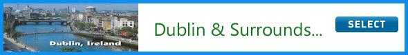 City Breaks Ireland