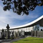 Glasnevin Museum