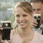 Guinness.Storehouse (1) 2