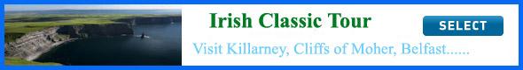 Irish Classic