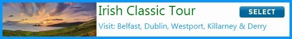 IrishClassicTour