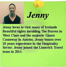 Jenny-2