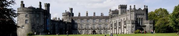 Kilkenny.Castle resized