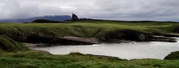 Mullaghmore Head Sligo