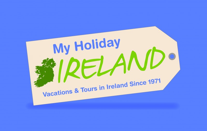 Cheap Ireland Holidays