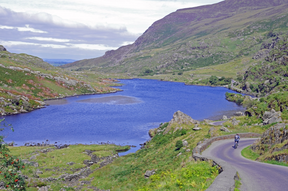 Ring of Kerry 2