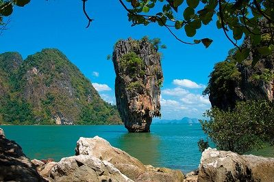 Star-Wars-Phang-Nga-Bay1