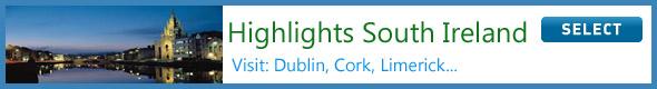 car-highlights-south