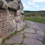 culloden-battlefield-cairn