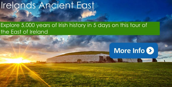 irelandancienteasttour1
