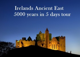 irelands Ancient east 5000 featured image
