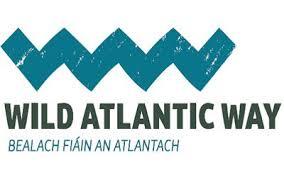 logo wild atl