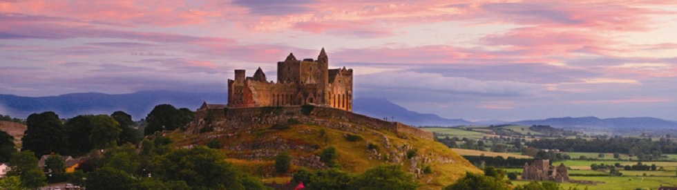 rock_of_cashel_long
