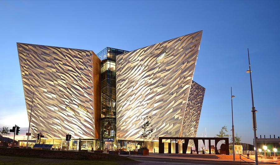titanic-museum-belfast-peter-mcauley.fineartamerica_0